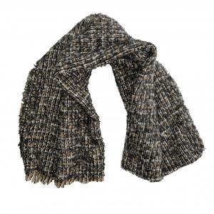 Joss Mode heerlijke warme sjaal